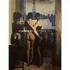 Playboy: Helmut Newton