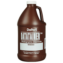 Datatainer 1/2 Gallon Image 0