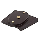 CO Camera Mounting Plate