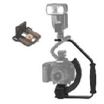 Custom Brackets Digital PRO-E Kit
