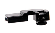 Custom Brackets FT Flash Mounting Plate