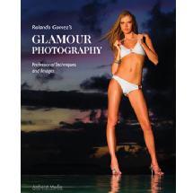 Amherst Media Rolando Gomez's Glamour Photography by Rolando Gomez