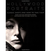 Amphoto Books Hollywood Portraits