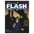 Amphoto Book: Mastering Flash Photography by Susan McCartney