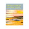 Amphoto Books | Understanding Shutter Speed Beyond 1/125 Second for Creative Photograph | 0817463011