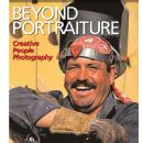 Amphoto Books | Beyond Portraiture: Creative People Photography | 0817453911