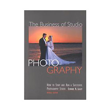 Amphoto Books The Business of Photography How to Run a Successful Photography Studio