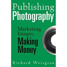 Amphoto Books Publishing and Marketing Photography for Making Money