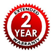 AMT 2 Year Extended Service Protection Plan - For Items Valued $200-$299.99