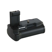 Battery Power Grip for Canon EOS Rebel XT/XTi Image 0