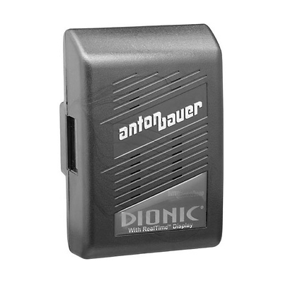 DIONIC 90 Lithium-Ion Battery with 14.4V/90 WH Image 0