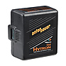 H100 Digital HyTRON 100 - Nickel Metal Hydride (NiMH) Battery, 14.4 VDC, 100WH