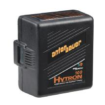 Anton Bauer H100 Digital HyTRON 100 - Nickel Metal Hydride (NiMH) Battery, 14.4 VDC, 100WH