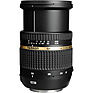 AF 17-50mm f/2.8 XR Di-II VC LD Aspherical (IF) Lens - Canon Mount Thumbnail 1
