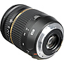 AF 17-50mm f/2.8 XR Di-II VC LD Aspherical (IF) Lens - Canon Mount Thumbnail 2