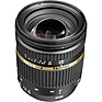 AF 17-50mm f/2.8 XR Di-II VC LD Aspherical (IF) Lens - Canon Mount Thumbnail 0
