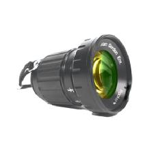 Alan Gordon Enterprises Mini Director's Viewfinder