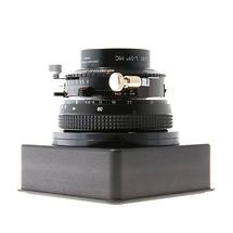 Alpa 80mm f/4.0 Schneider Apo-Digitar N Lens