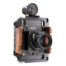 Alpa 12 Max Camera Body