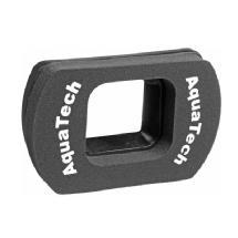 AquaTech CEP-1 Eye Piece for Canon