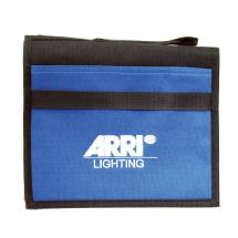 Arri Scrim Bag for 650W Fresnel
