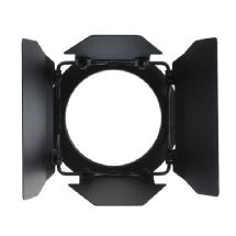 Arri Four Leaf Barndoor for 150W Fresnel