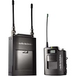 ATW-1811D - 1800 Series Portable Wireless Microphone System