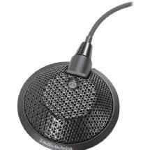 Audio-Technica U841A Unipoint Boundary Condenser Microphone