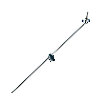 Avenger 40 in. Extension Arm With Swivel Pin