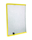 Collapsible Silk 18 x 24in. #I660K