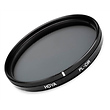 40.5mm Circular Polarizer Filter