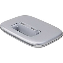 Belkin Hi-Speed USB 2.0 7-Port Hub