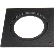 Beseler 39mm Lensboard for Printmaker Series Enlargers