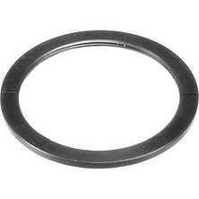 Jam Nut for 39mm (Leica) Mount Lenses Image 0