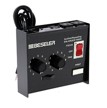 Beseler Audible/Repeating Enlarging Timer