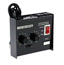 Beseler | Audible/Repeating Enlarging Timer | 8177