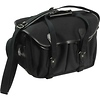 Billingham | 335 Camera Bag (Black w/ Black Trim) | 50300101