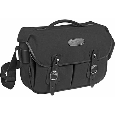 Hadley Pro Camera Bag Black W Trim Image 0