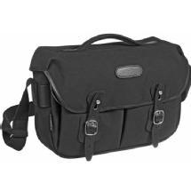 Billingham Hadley Pro Camera Bag (Black w/ Black Trim)