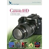 Introduction to the Canon 40D Training DVD
