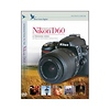 Introduction to the Nikon D60 Training DVD