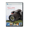 Blue Crane Digital | Introduction to the Nikon D90 Training DVD - Volume 1 | BC119