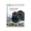 Introduction to the Nikon D40/D40x Training DVD