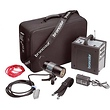 Mobil A2R Travel Kit with Extra Battery Pack