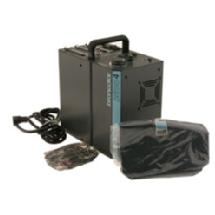 Broncolor Primo 4 Power Pack - Open Box
