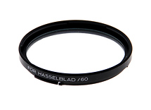 B+W 60 HSB Soft Image Filter for Hasselblad