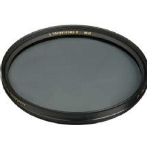 B+W 58mm Circular Polarizer Filter