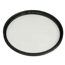 B+W 35.5mm UV Haze SC 010 Filter