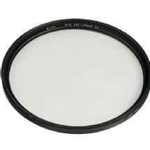 B+W 40.5mm Ultraviolet (UV) Filter