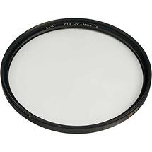 B+W 60mm Ultraviolet (UV) Filter